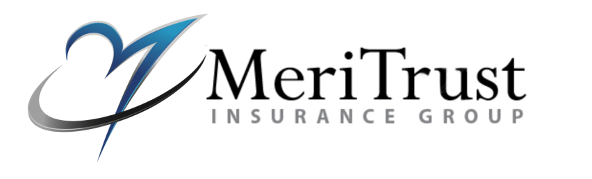 Meritrust<br />&#8203;Insurance Group